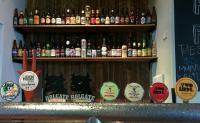 Junction Beer Hall & Wine Room - image 3