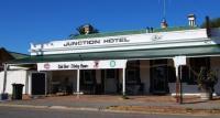 Junction Hotel
