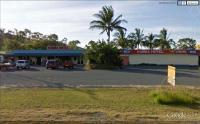 Kabra Hotel - image 1