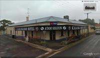Kalangadoo Hotel