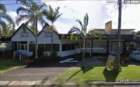 Kalka Palms Hotel Motel
