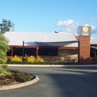 Kallangur Tavern - image 1