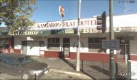 Kangaroo Flat Hotel
