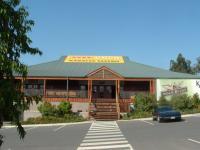 Karalee Tavern - image 1