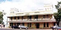 Katanning Hotel