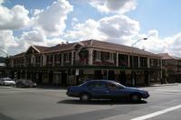 Keighery Hotel