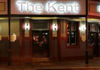 Kent Hotel