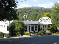 Keppels Hotel-Motel