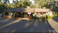 Kersbrook Tavern