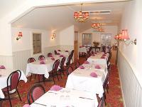 Kevington Hotel - image 3
