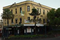 Kiama Inn Hotel