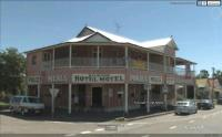Kilkivan Hotel Motel - image 1