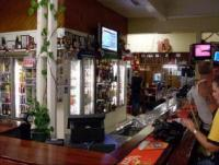 Killarney Hotel - image 3