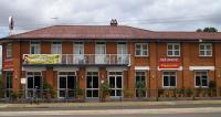 Kingaroy Hotel/motel