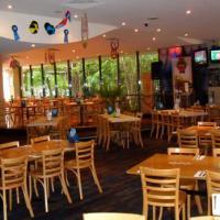 Kirwan Tavern - image 2