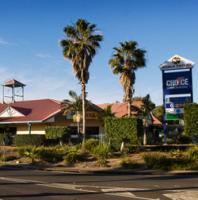 Koala Tavern