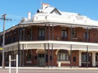 Koorda Hotel