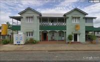 Koumala Hotel - image 1