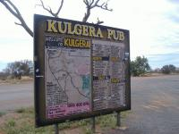 Kulgera Roadhouse Hotel