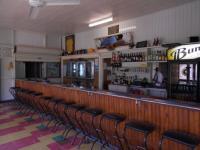 Kumbia Hotel - image 2