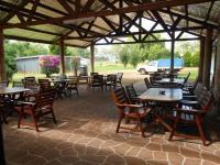 Kumbia Hotel - image 3