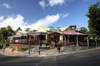 Kuranda Hotel