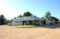 The Kyalite Pub
