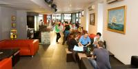 L'Academie Hotel - image 4