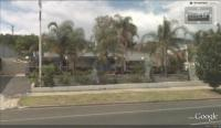 Lachlan Valley Hotel