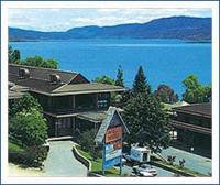 Lake Jindabyne Hotel Motel