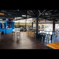 Lakeside Tavern - image 2