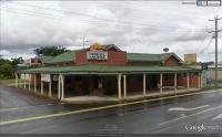 Lamington Hotel - image 1