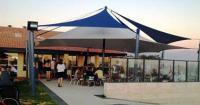 Lancelin Beach Hotel - image 2