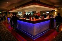 Lapstone Hotel - image 3