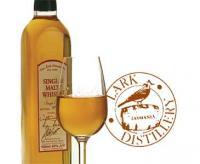 Lark Distillery