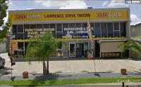 Lawrence Drive Tavern