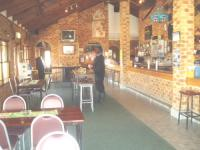 Lawrence Tavern - image 2