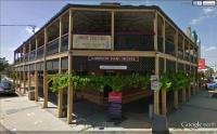 Lawson Park Tavern