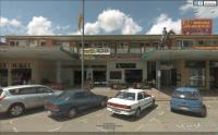 Lee's Hotel - image 1