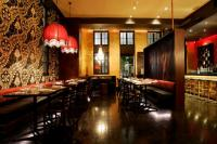 Libertine Bar and Restaurant - image 1