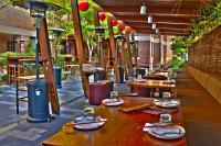 Libertine Bar and Restaurant - image 2