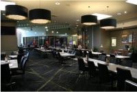 The Lilydale International - image 3