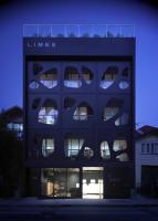 Limes Hotel - image 1
