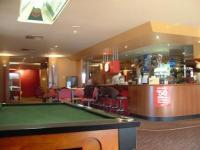 Links Hotel Motel