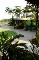 Litchfield Pub (Darwin River Tavern) - image 1