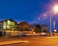 Little Creatures Pub and Brewery - image 1