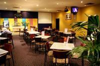 Logan City Tavern