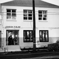 London Fields - image 1