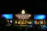 Lone Pine Tavern