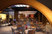 The Lone Star Tavern - image 2